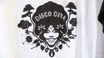 DiscoDiva 2019 - Giancarlo Tonti