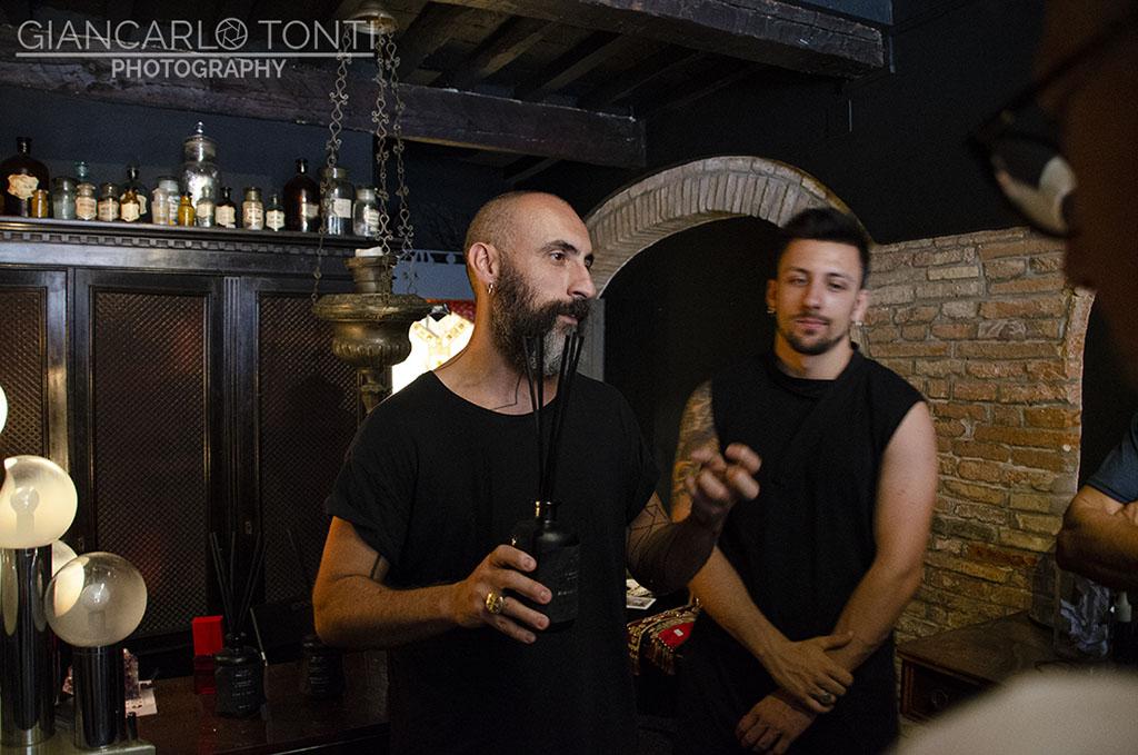 Photowalk Marotta Mondolfo 2019