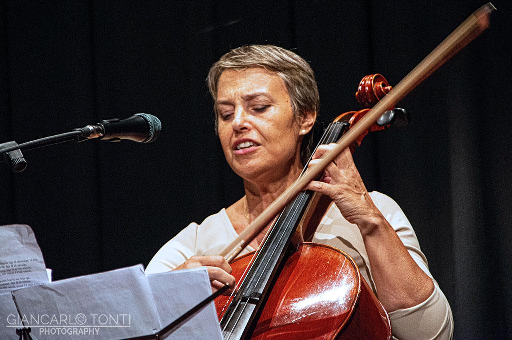 Barbara Bertoldi 24/08/2019